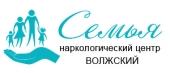 """Наркологический центр """"Семья"""" в Волжском"""