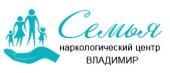 """Наркологический центр """"Семья"""" во Владимире"""