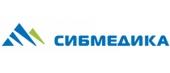 """Наркологический центр """"СибМедика"""""""