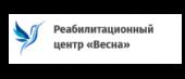 """Наркологический центр """"Весна"""""""