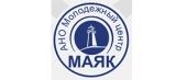 """Реабилитационный центр """"Маяк"""" в Воронеже"""