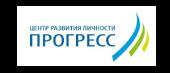 Реабилитационный центр «Прогресс»