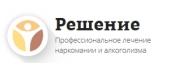 """Реабилитационный центр """"Решение-Воронеж"""""""