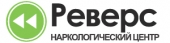 """Реабилитационный центр """"Реверс"""""""