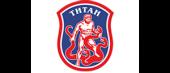 Реабилитационный центр «Титан»