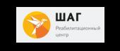 """Реабилитационный центр """"Верный шаг"""""""