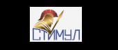 Центр психологической и спортивной адаптации Стимул