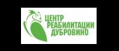 "Центр реабилитации ""Дубровино"""